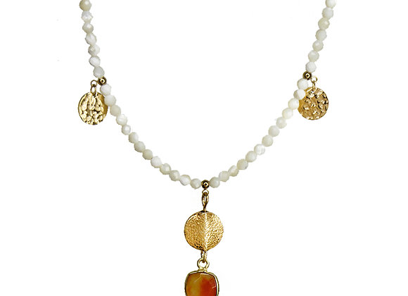 Collier Maria