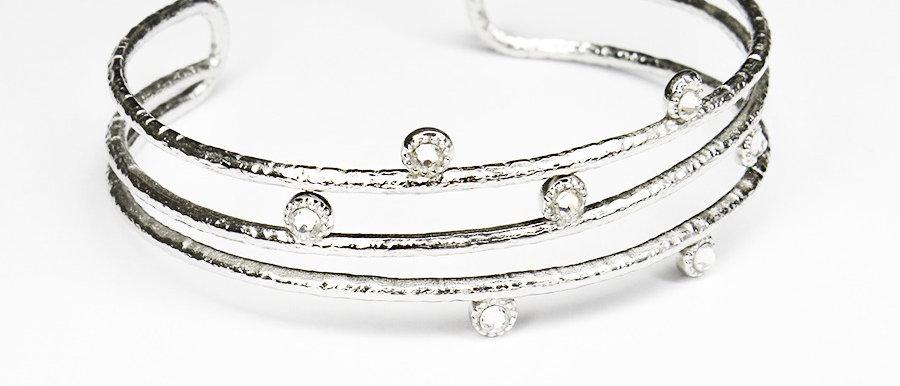 Bracelet Alexe