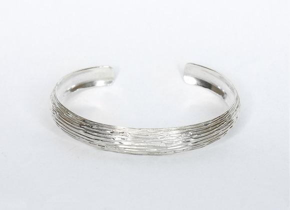 Bracelet Bruna