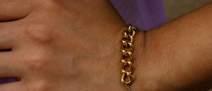 Bracelet Salsa