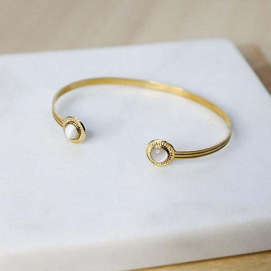 Bracelet Kyara