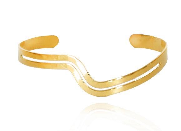 Bracelet Gwen