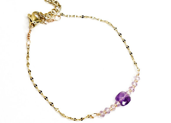 Bracelet Rêve