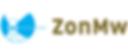 Zonmw_logo - kopie.png