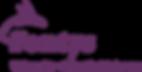 Fontys-Logo.svg - kopie.png