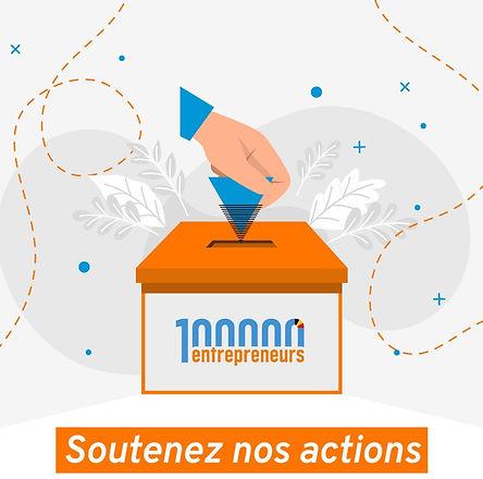 campagne_don_2020_edited.jpg