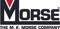 Morse Logo