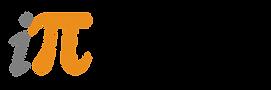 iPi Soft Logo