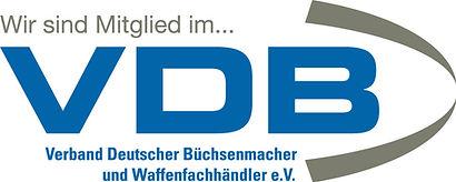 VDB_Logo_Mitglieder_v2.jpg
