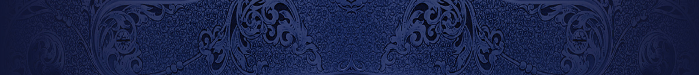 banner neu.jpg