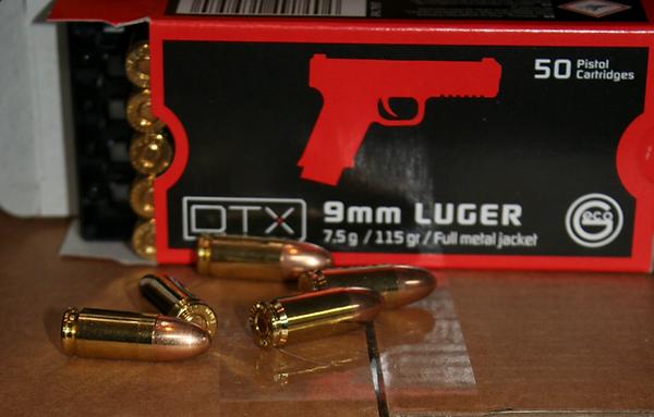 munition 1.png