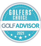 GA_GolfersChoice_2021.png