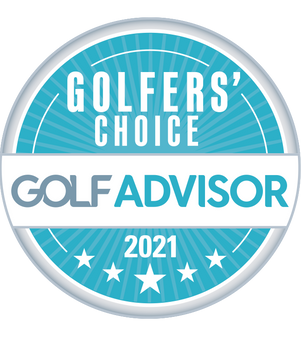 Congratulations to Knob Hill Golf Club, Golfers' Choice 2021: Best golf courses in New Jersey!