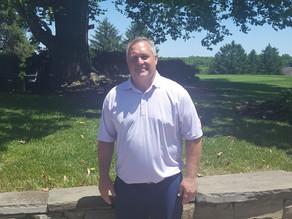 Congratulations to Knob Hill Golf Club's Men's and Ladies' Fischer Open Champions, Barba