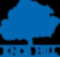 Knob_Hill_Tree_Logo_293.png