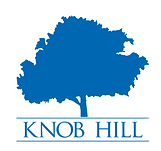 Knob_Hill_Tree_Logo_293.png