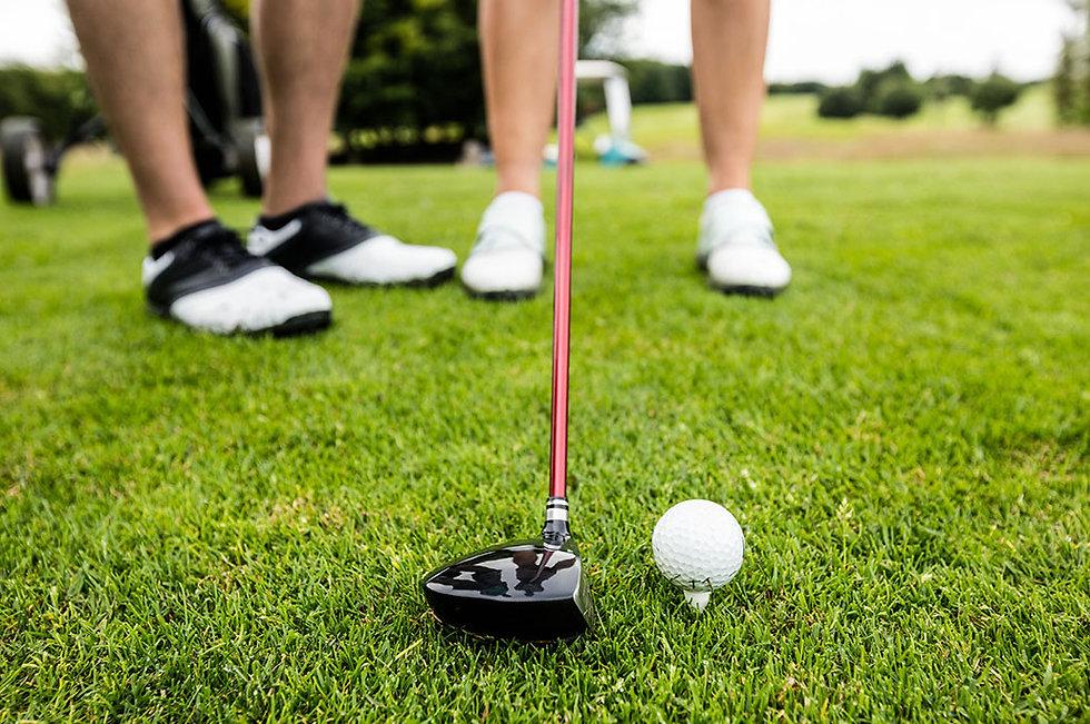 golf les.jpg