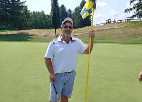 Meet Knob Hill Golf Club's 2019 Flight Club Champions