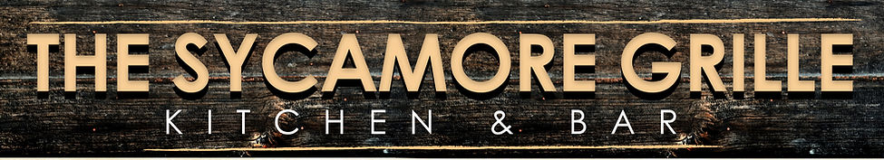 The_Sycamore_Grille_Menu_header.jpg