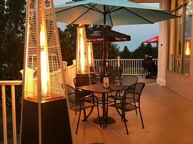 outdoor dining manalapan nj.jpg