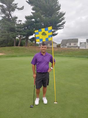 """The 2019 Knob Hill Golf Club """"Derby"""""""