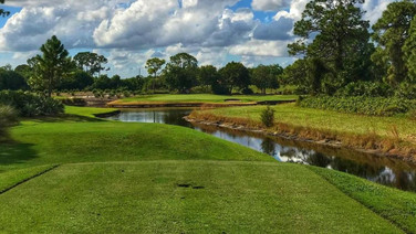 The Fox Club Palm City, Florida