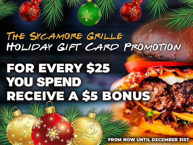 The-Sycamore-Grille-Holiday-Gift-Card-Pr