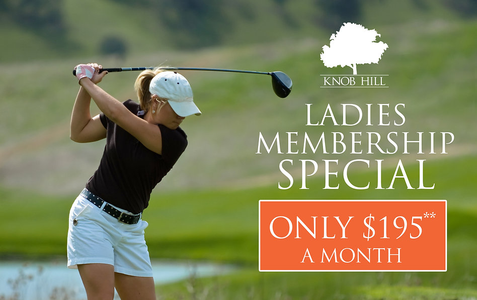KHGC-Ladies-membership-special.jpg