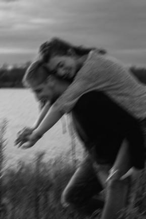 Andrea+Paul_lovestory_15.jpg