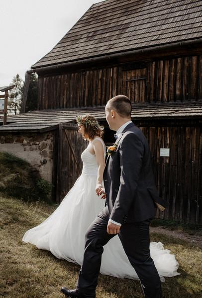 N+C_Hochzeit_Paarbilder_37.jpg
