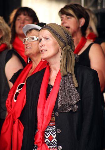 gospelchor (14).jpg