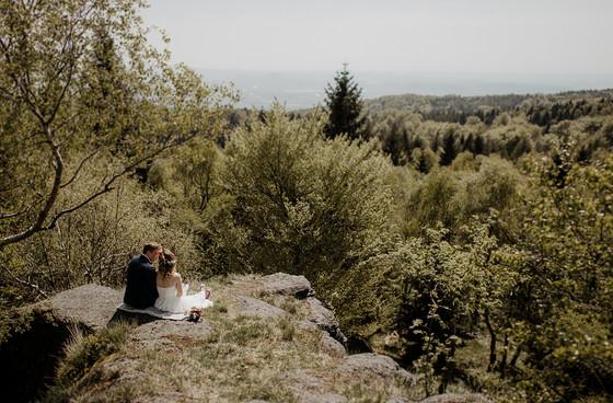 Hochzeit_Liebe_07.jpg