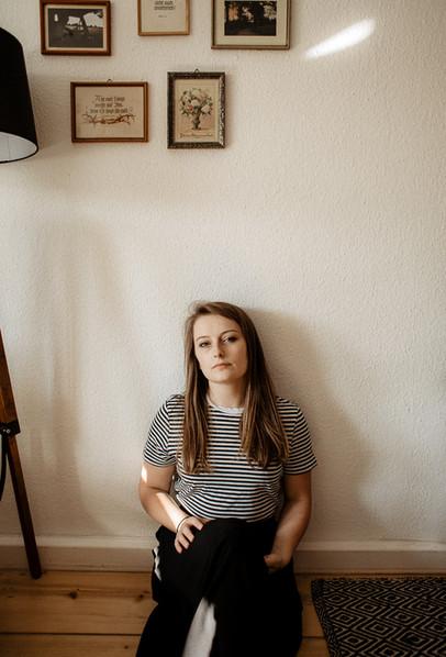 Portraets_Portraits_43.jpg