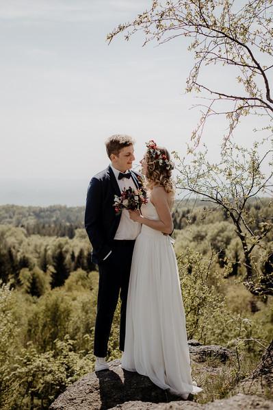 Hochzeit_Liebe_05.jpg