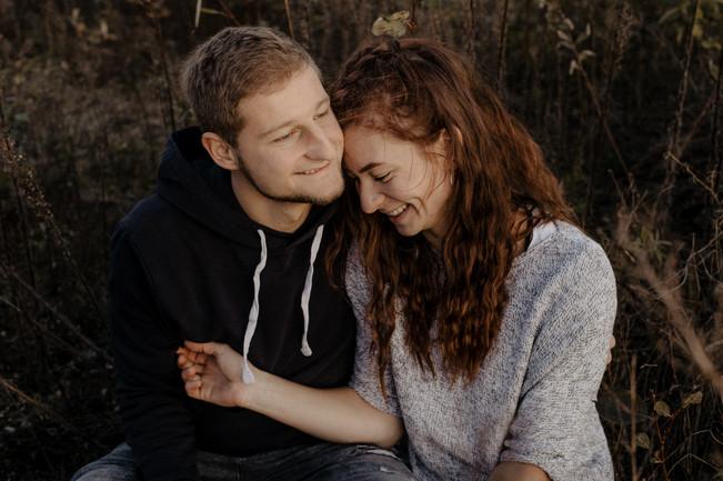 Andrea+Paul_lovestory_14.jpg