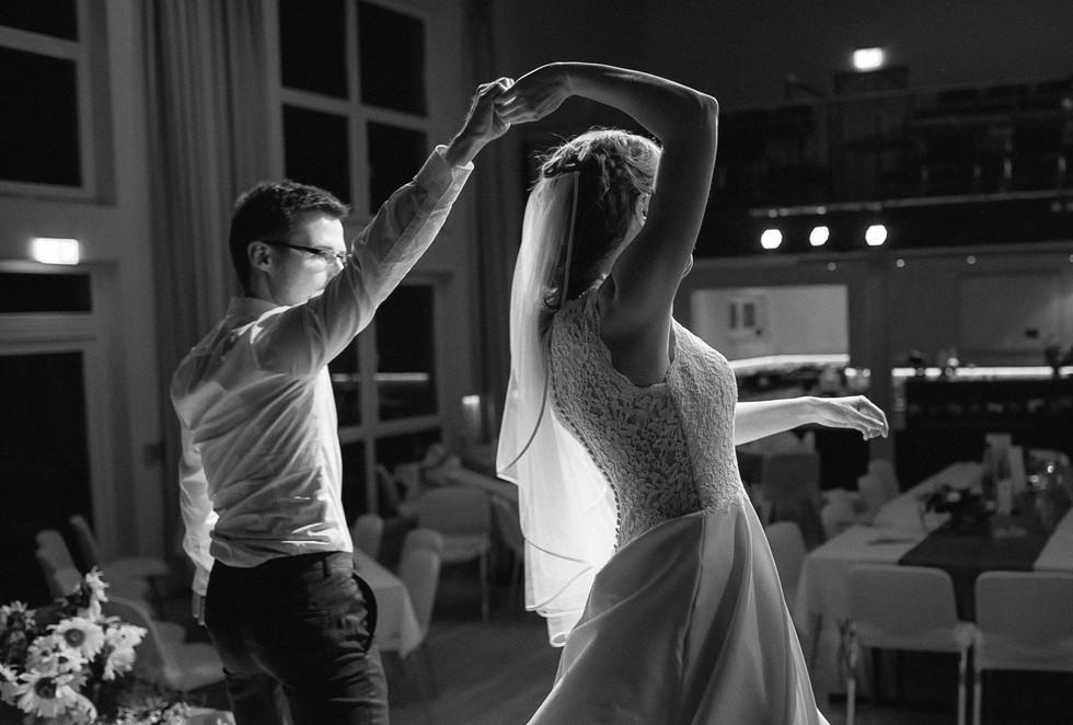 Hochzeit_Liebe_06.jpg