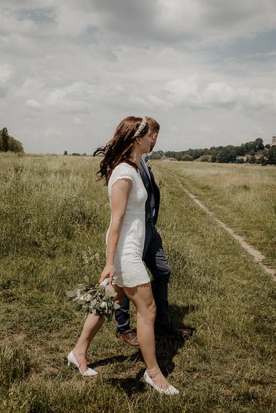 Hochzeit_Liebe_32.jpg