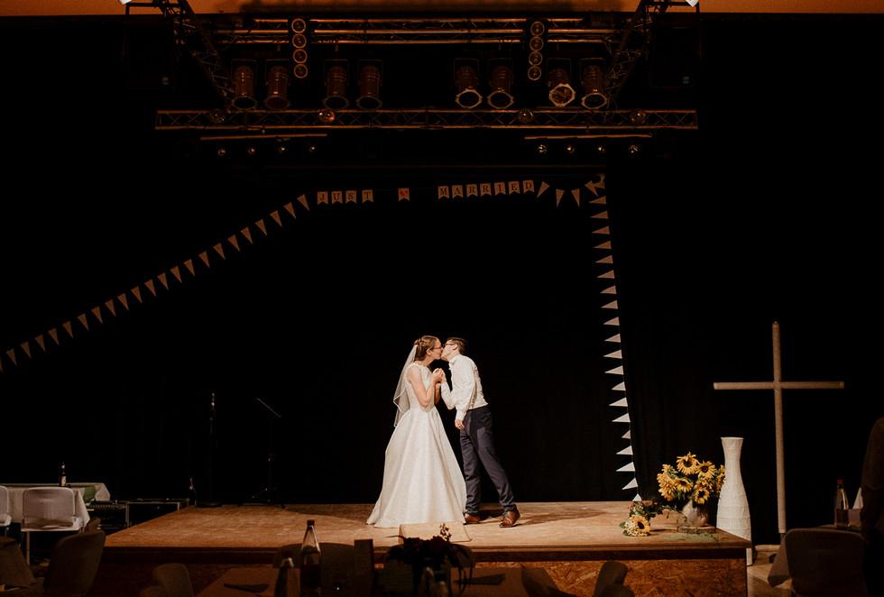 Hochzeit_Liebe_08.jpg