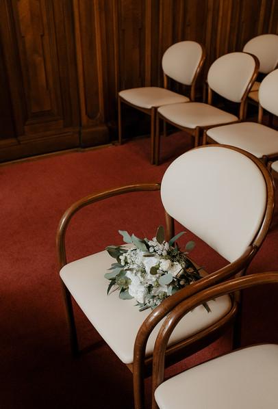 Hochzeit_Liebe_24.jpg