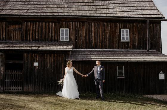 N+C_Hochzeit_Paarbilder_34.jpg