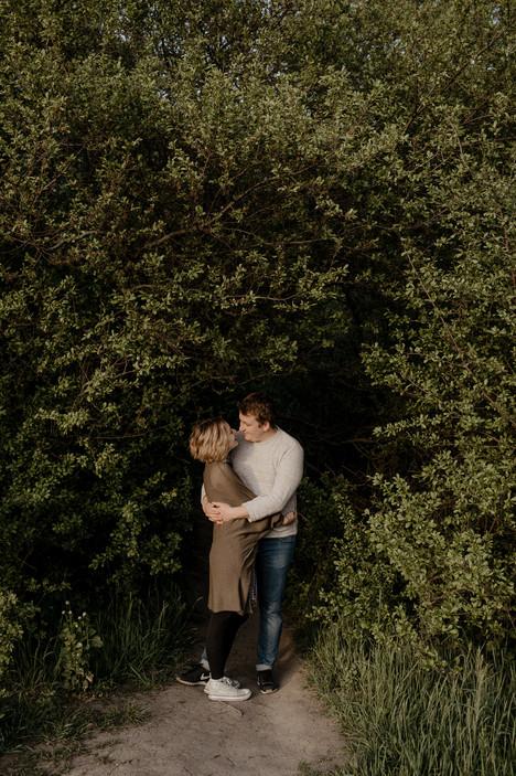 Luisa+Tobias_lovestory_21.jpg
