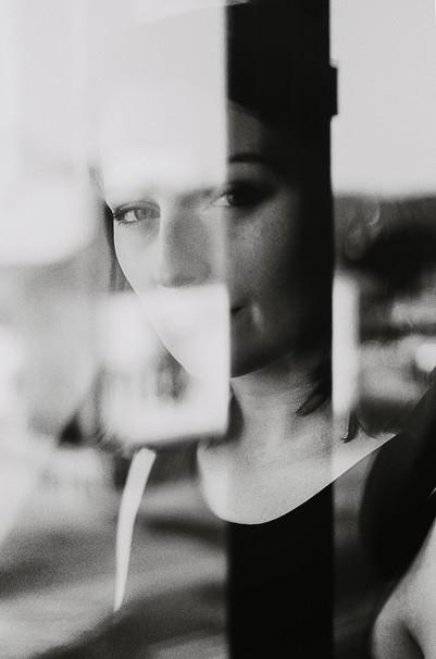 Portraets_Portraits_74.jpg