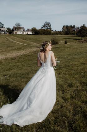 N+C_Hochzeit_Paarbilder_40.jpg