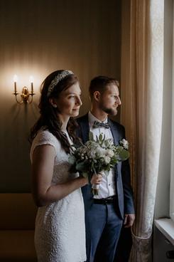 Hochzeit_Liebe_21.jpg