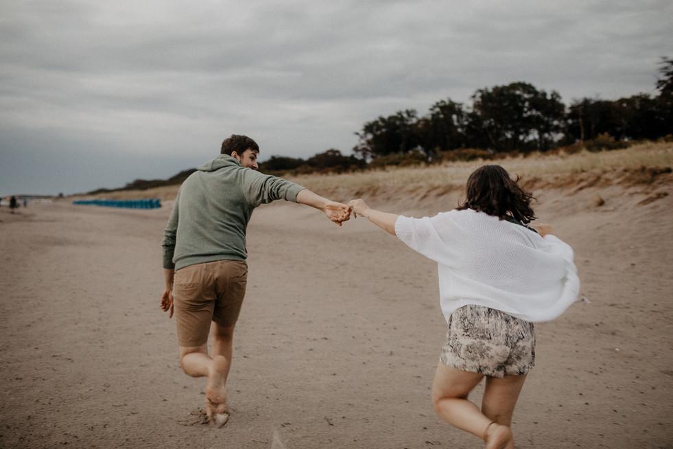 Hans+Tessa-Mathilde_lovestory_25.jpg