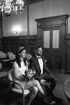 Hochzeit_Liebe_23.jpg