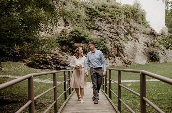 Hochzeit_Liebe_15.jpg