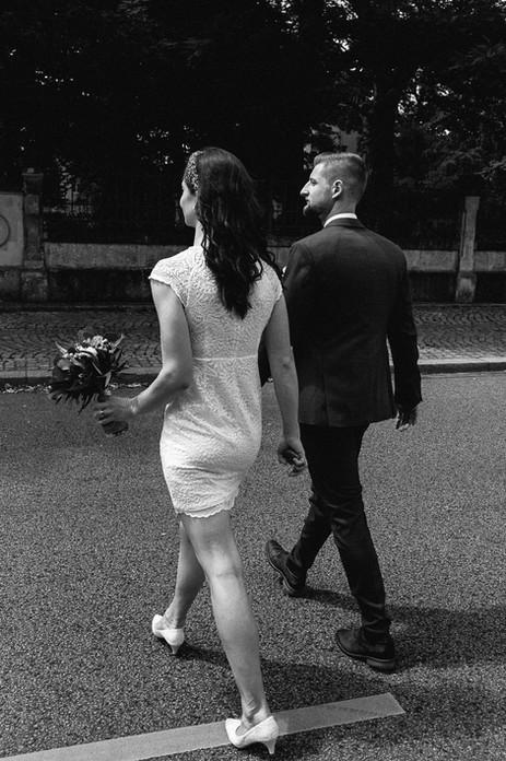 Hochzeit_Liebe_42.jpg