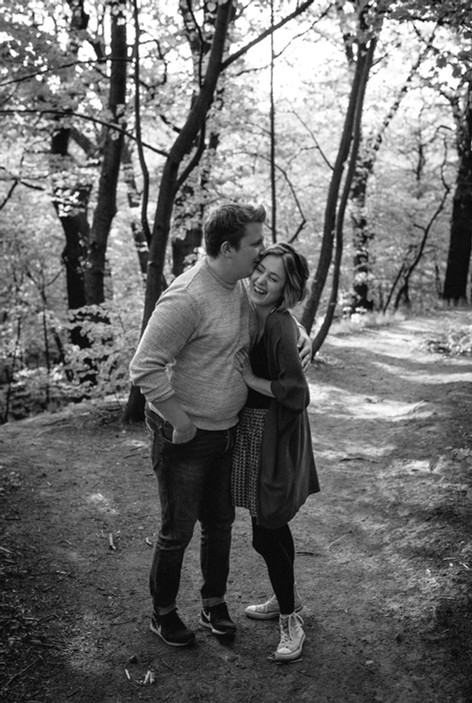 Luisa+Tobias_lovestory_04.jpg