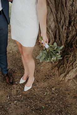 Hochzeit_Liebe_36.jpg